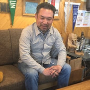 KATO  JYUKENさんの写真