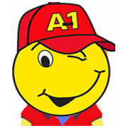 A-1 Plumbing, Heating, Air Conditioning & Refriger's photo