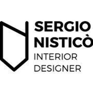 Foto de Sergio Nisticò Interior Designer