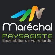 Photo de Maréchal Paysagiste