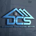 DCS Corporation's profile photo