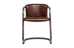 Colt Brown Chair