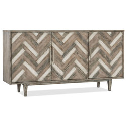 Transitional Buffets And Sideboards by Unlimited Furniture Group