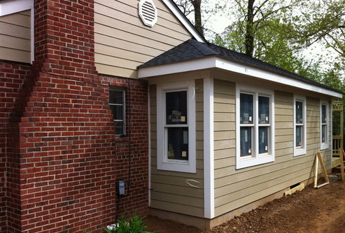 Need Help With Exterior Paint Colors That Go With Brick,White Kitchen Cabinets With Carrara Marble Countertops