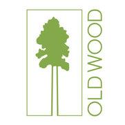 Old Wood LLC's photo