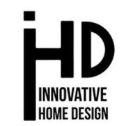 Innovative Home Designs's photo