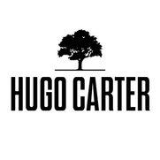 Hugo Carter - Silent Windows's photo