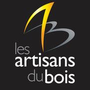 Photo de LES ARTISANS DU BOIS