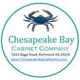 Chesapeake Bay Cabinet Company's profile photo