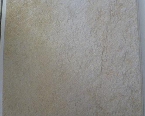 Outdoor Porcelain Floor Tile Durable Slate