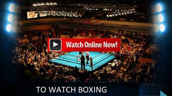 Keith Thurman vs Shawn Porter live stream
