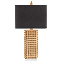 Contemporary Table Lamps by Catalina Lighting