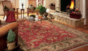Beautiful Rugs For Your Home
