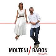 Foto di MOLTENI / BARON ASSOCIATI