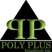 Poly Plus Insulators's photo