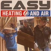 Easy Heating and Air's photo