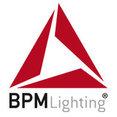 Foto de perfil de BPM Lighting