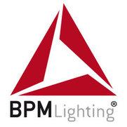 Foto de BPM Lighting