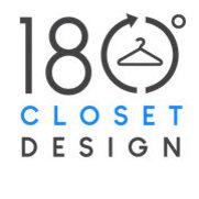 180 Closet Design's photo