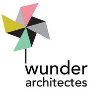 Photo de wunder architecte