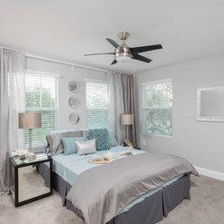 Domain Homes Inc Tampa Fl Us 33611 Houzz