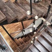 Sagatov Design-Build's photo