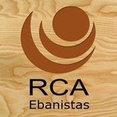 Foto de perfil de RCA     RAMON COSTAS ALONSO