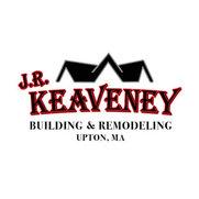 J.R. Keaveney Building & Remodeling's photo