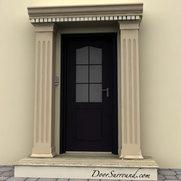 DoorSurround.com's photo