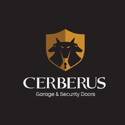 Cerberus Doors's photo