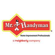 Mr. Handyman of Richmond's photo