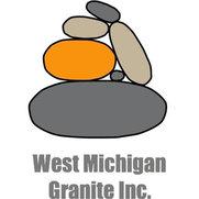 West Michigan Granite's photo