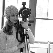 Megan Booth, Photographer's photo