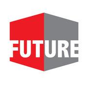 Future Home Builders, Inc.'s photo