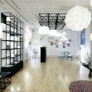 Tine Mouritsen Interiors foto