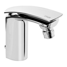 Flo Single-Handle Bidet Faucet