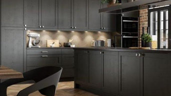 Luxury Kitchen Design and Remodels