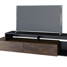 50 Most Popular 70 Inch Tv Stands For 2019 Houzz