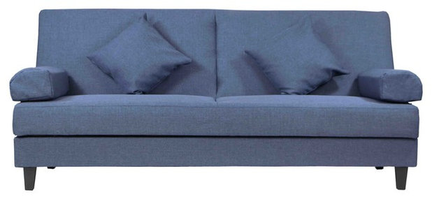 Contemporary Sofa Beds by FortyTwo