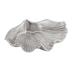 Shanka  Platter