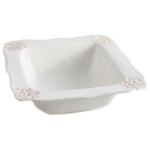 Elisabeth Salad Bowl
