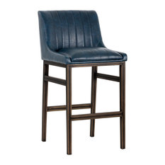 Astounding 50 Most Popular Bronze Bar Stools And Counter Stools For Alphanode Cool Chair Designs And Ideas Alphanodeonline