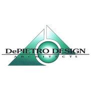 DePietro Design Associates's photo