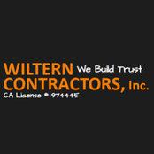 Wiltern Contractors, Inc.'s photo