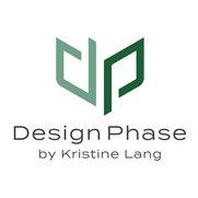 Design Phase's photo