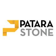 Patara Stone's photo