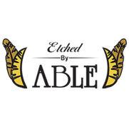 Foto de Able Glass Incorporated