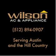 Wilson AC & Appliance's photo