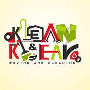 Foto de Klean & Klear, Llc. Moving Services