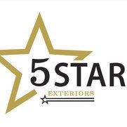 Five Star Exteriors of MN LLC's photo